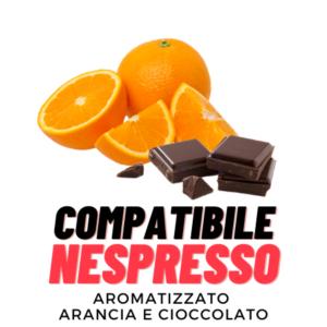 Alt-Aromatizzato-Arancia-Cioccolato-Nespresso-Barbaro