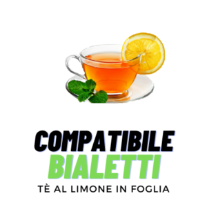ALT-Tè al Limone-Bialetti-Barbaro