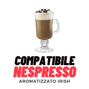 Alt- Aromatizzato-Irish-Nespresso-Barbaro