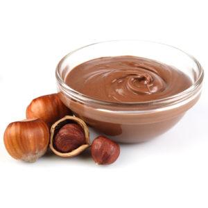 Capsule Barbaro Aromatizzate Nocciola e Cioccolato