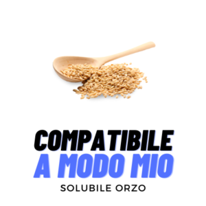 ALT-Orzo-A Modo Mio-Barbaro