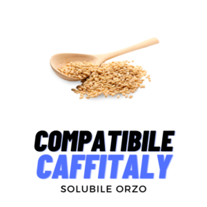 ALT-Orzo-Caffitaly-Barbaro
