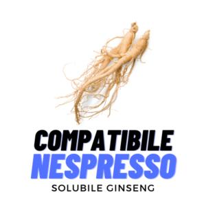 Alt-Ginseng-Nespresso-Barbaro
