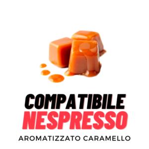 Alt-Aromatizzato-Caramello-Nespresso-Barbaro