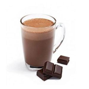 10 Capsule Nespresso Barbaro Solubile Cioccolata