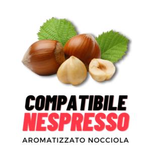 ALT-Aromatizzato-Nocciola-Nespresso-Barbaro