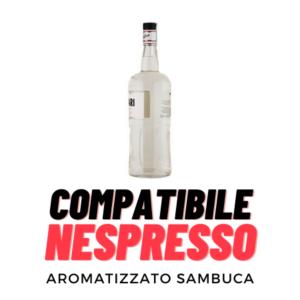 ALT-aromatizzato-sambuca-nespresso-barbaro