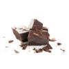 Capsule Barbaro Aromatizzate Cioccolato