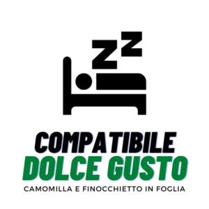Alt-Tisana-Camomilla-Finocchietto-Dolce Gusto-Barbaro