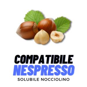 Alt-Nocciolino-Nespresso-Barbaro