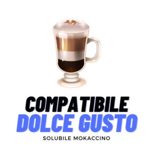 ALT-Mokaccino-Dolce Gusto-Barbaro