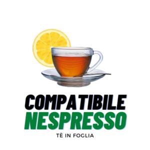 Alt-Tè-Nespresso-Barbaro