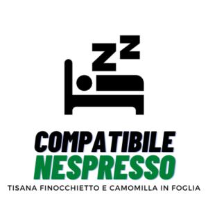 Alt-Tisana-Camomilla-Finocchietto-Nespresso-Barbaro