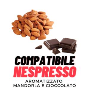 Alt-Mandorla-Cioccolato-Nespresso-Barbaro