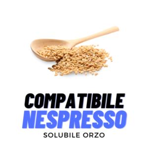 Alt-Orzo-Nespresso-Barbaro