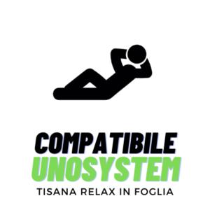 ALT-Tisana Relax-UnoSystem-Barbaro