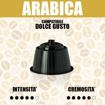ALT-Dolce-Gusto-Barbaro-Arabica