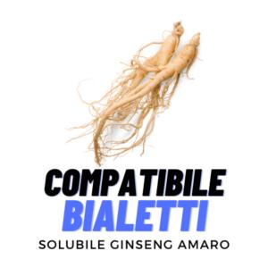 ALT-Ginseng-Bialetti-Barbaro
