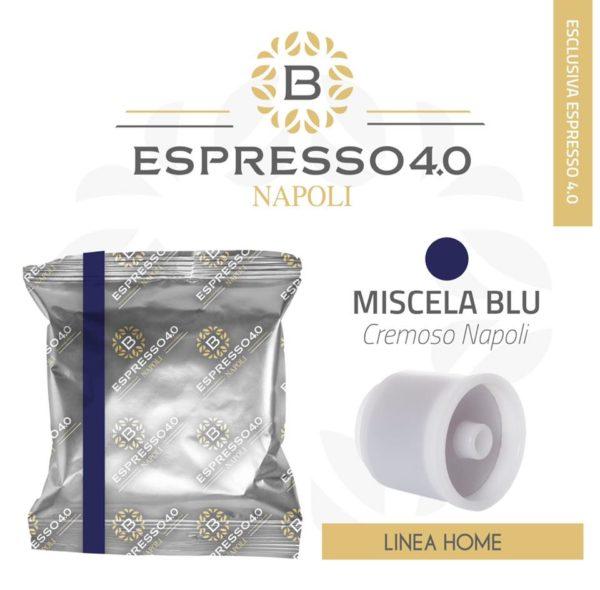 ALT-Illy-Iperespresso-Blu