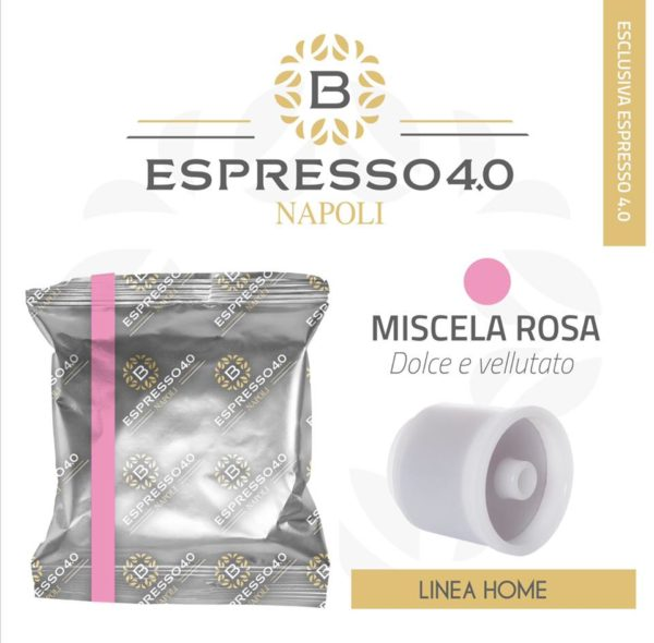 ALT-Illy-Iperespresso-Rosa