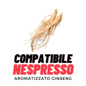 Alt-Aromatizzato-Ginseng-Nespresso-Barbaro