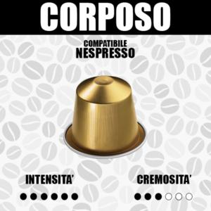 ALT-Nespresso-barbaro-CORPOSO