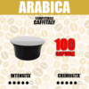 ALT-Caffitaly-Barbaro-Arabica