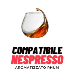 Alt- Aromatizzato-Rhum-Nespresso-Barbaro