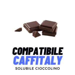 ALT-Cioccolino-Caffitaly-Barbaro