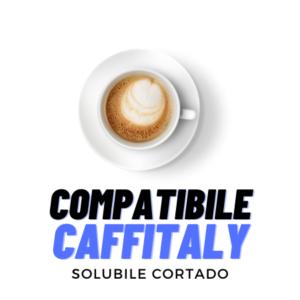 ALT-Cortado-Caffitaly-Barbaro