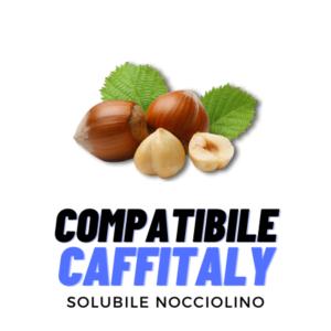 ALT-Nocciolino-Caffitaly-Barbaro