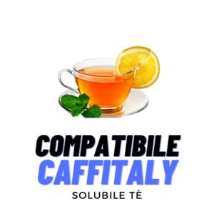 ALT-Tè-Caffitaly-Barbaro