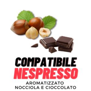 Alt-Aromatizzato-Nocciola-Cioccolato-Nespresso-Barbaro
