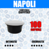 Preset-Cremoso-TEO-OFFERTA-100-caffitaly