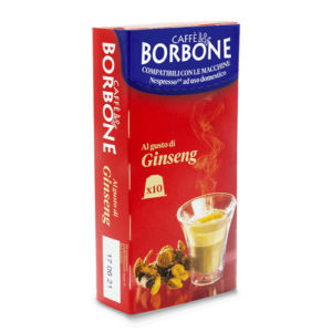 Alt-Ginseng-Nespresso-Borbone