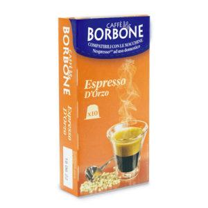 Alt-Orzo-Nespresso-Borbone