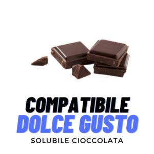 ALT-Cioccolata-Dolce Gusto-Barbaro