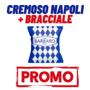 ALt-Cremoso Napoli-Nespresso-Barbaro