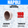 ALT-Cremoso Napoli-UnoSystem-Barbaro