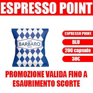 ALT-Espresso-Point-Barbaro-Cremoso-100-100