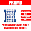 Espresso Point blu Promo