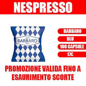 ALT-nespresso-barbaro-cremoso