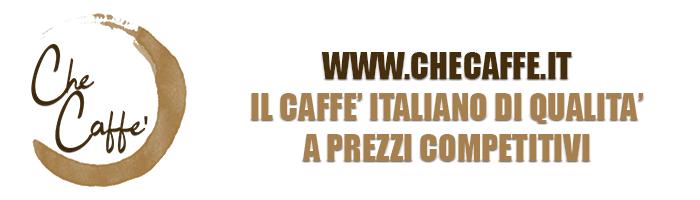 Che Caffè