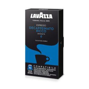 ALT-Nespresso-Lavazza-Dek