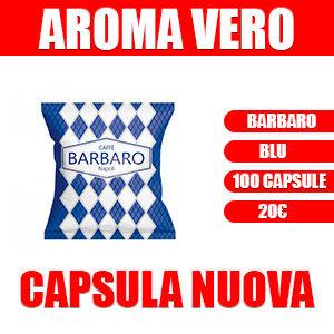 ALT- Aroma-Vero-Barbaro-Cremoso